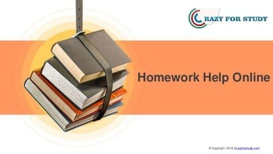 Kentucky homework help