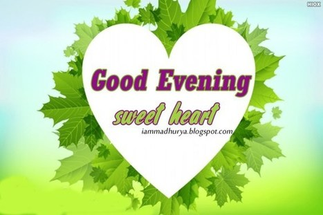 Good evening greetings quotes images hindi p good evening greetings quotes images hindi pictures messages good morning images sms good morning wishes for friends messages photos m4hsunfo
