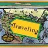 Travel Freebies, Ideas and Destinations