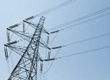 Smart Grid 2.0 Means Real-Time Pricing, Data Analytics and More | Smart Grids | Scoop.it