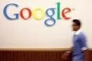 Google integra função de testamento a seus serviços | Science, Technology and Society | Scoop.it