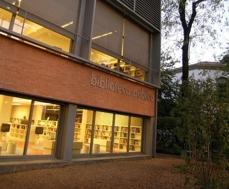 Características de las bibliotecas 2.0 | Blog de la Cultura y el Deporte de Andalucía | The Ischool library learningland | Scoop.it