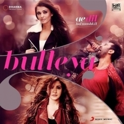 Bollywood movie hd songs download | orscaritemic.
