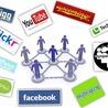 Social Media Optimization or Social SEO