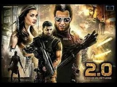 19th January in hindi utorrent