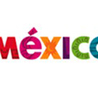 Mexico MICE News