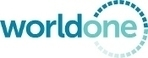 WorldOne and Joslin Diabetes Center to Launch Diabetes HUB -- WASHINGTON, Oct. 4, 2013 /PRNewswire/ --   Health stats and digital health cornerstones   Scoop.it