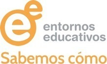 ¿Qué es Moodle? | Entornos Educativos | E-learning, Moodle y la web 2.0 | Scoop.it