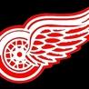 Red Wings