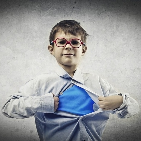From Zero to Hero: Make These 3 Small Tweaks and Dominate Your Niche | Blogging Tips | Scoop.it