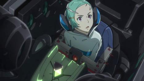 Chibo episode english dubbed-5785