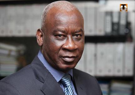 République Togolaise - Coopération sino-togolaise en matière de formation agricole | Agribusiness | Scoop.it