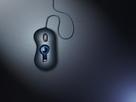 'Privacy beperkt digitale slagkracht overheid' | ICT-PolitieNL | Scoop.it
