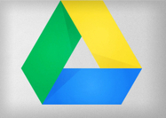 Who owns your files on Google Drive? | Surviving Social Chaos | Scoop.it