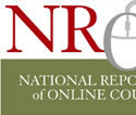 National Repository of Online Courses (NROC) | Open Textbooks | Scoop.it
