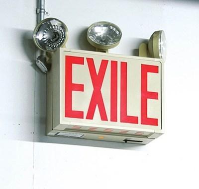 Exit SignArt, modificando lecturas | educARTE | Scoop.it