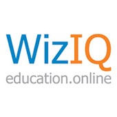 WizIQ | Software libre o gratuito en la red | Scoop.it