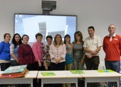 International project to teach Portuguese worldwide applying UDL | UDL & ICT in education | Scoop.it