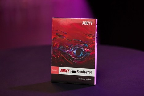 abbyy finereader 11 serial number activation code free download