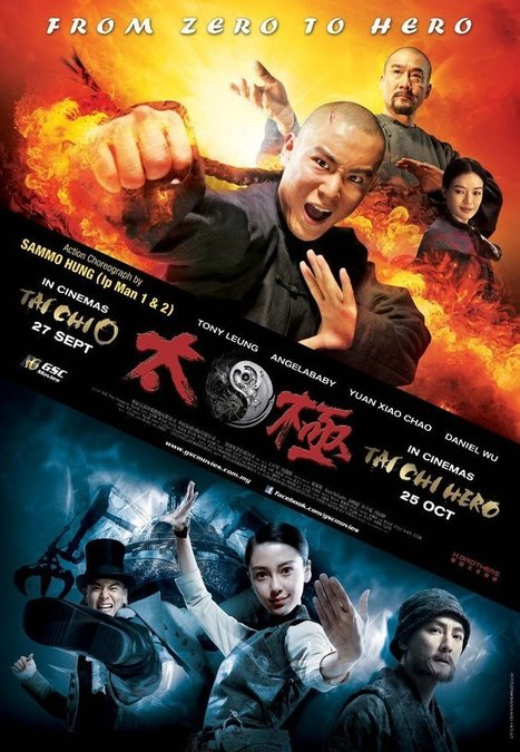 Rush Hour 4 Movie Free Download In Hindiinstmank -