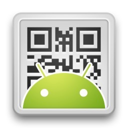 qr-droid - Android Market | QR-Code and its applications | Scoop.it