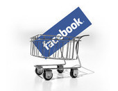 Why Facebook commerce is alive and well / Econsultancy | Be Social On Media For Best Marketing ! | Scoop.it