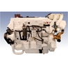 MARINE ENGINES NEWS April 2013