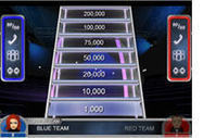 #ESOL Millionaire Games   EFL Interactive Games and Quizzes   Scoop.it
