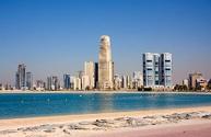 Comment Installer sa PME aux Emirats Arabes Unis Permet de Drainer Investisseurs et Clients | WebZine E-Commerce &  E-Marketing - Alexandre Kuhn | Scoop.it