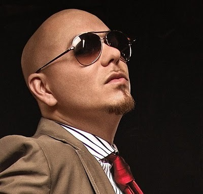 Behind the Music of Pitbull | Hispanic Musicians and Spanish Music | Scoop.it