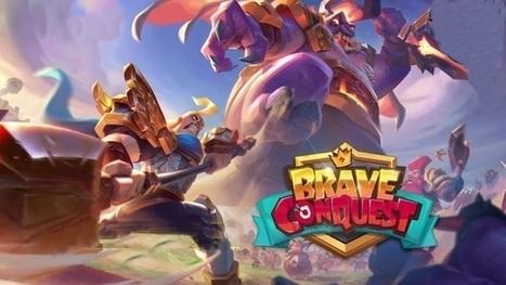 games mods | Scoop it