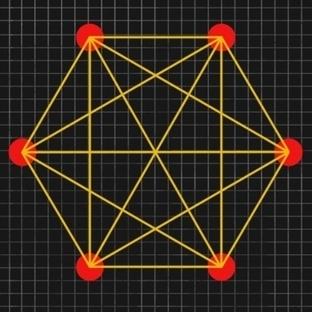 Proving quantum computers feasible | KurzweilAI | Science And Wonder | Scoop.it