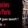 """Bibliothèque  """"Le Préau"""""""