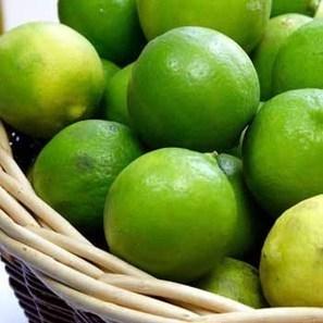 Got limes? | Dirt Du Jour | Annie Haven | Haven Brand | Scoop.it