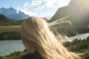 Nothing soothes the soul like being in nature - Daily Life | Happiness &  Wellbeing | Scoop.it