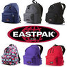 Eastpak Backpack Rucksacks