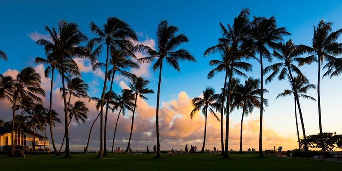 Tourism authority commissions studies to attract LGBT travelers to Hawaii