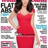 Bollywood Celebrities on Magazine Covers