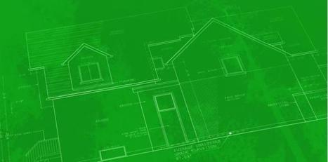 « Il est possible de réduire les coûts de la construction durable » - La Tribune.fr   La Maison BBC (Basse consommation)   Scoop.it
