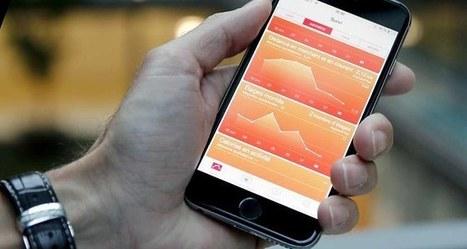 Apple, Google, Microsoft, IBM... tous ont montré leur intérêt pour l'e-santé | Transhumanisme | Scoop.it