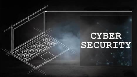 School Of Hacker's   Professional Hacking Training College