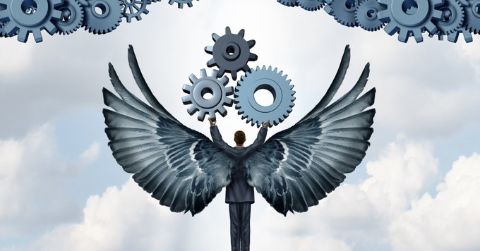 7 Reasons Why You Should Become An Angel Investor In Startups Now!