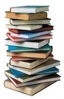 Redes sociales para contagiar ganas de leer en el aula.- | Profesores TIC | Scoop.it