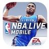 An Introduction To Speedy Solutions In NBA live mobile hack