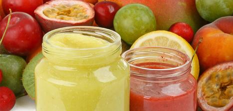 Alerte sur les hausses de prix pour les produits à base de fruits | Arboriculture: quoi de neuf? | Scoop.it