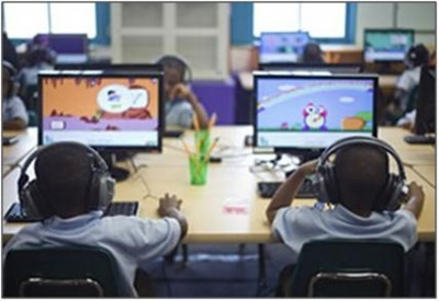 """13 Real-World Examples Of Blended Learning - Edudemic   """"educational accommodations"""" or """"reasonable adjustments"""" in education   Scoop.it"""