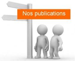 La dimension interculturelle des réseaux sociaux | Management interculturel | Scoop.it