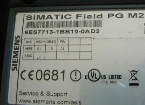 Simatic wincc v11 professional sp2 torrent bl simatic wincc v11 professional sp2 torrent fandeluxe Images