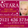 Do I Love Him > Find out the truth with a Tarot Reading Online