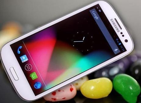 Android 4.2.2 Jelly Bean Update For Samsung Galaxy S3 GT-I9300: How To ... - International Business Times | Android tools, techniques and features | Scoop.it